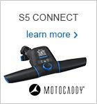Motocaddy S5 CONNECT